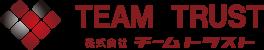 福岡 店舗デザイン・設計・施工|株式会社チームトラスト